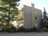 Ráda bych Vám nabídla k prodeji byt v OV po kompletní vkusné rekonstrukci.